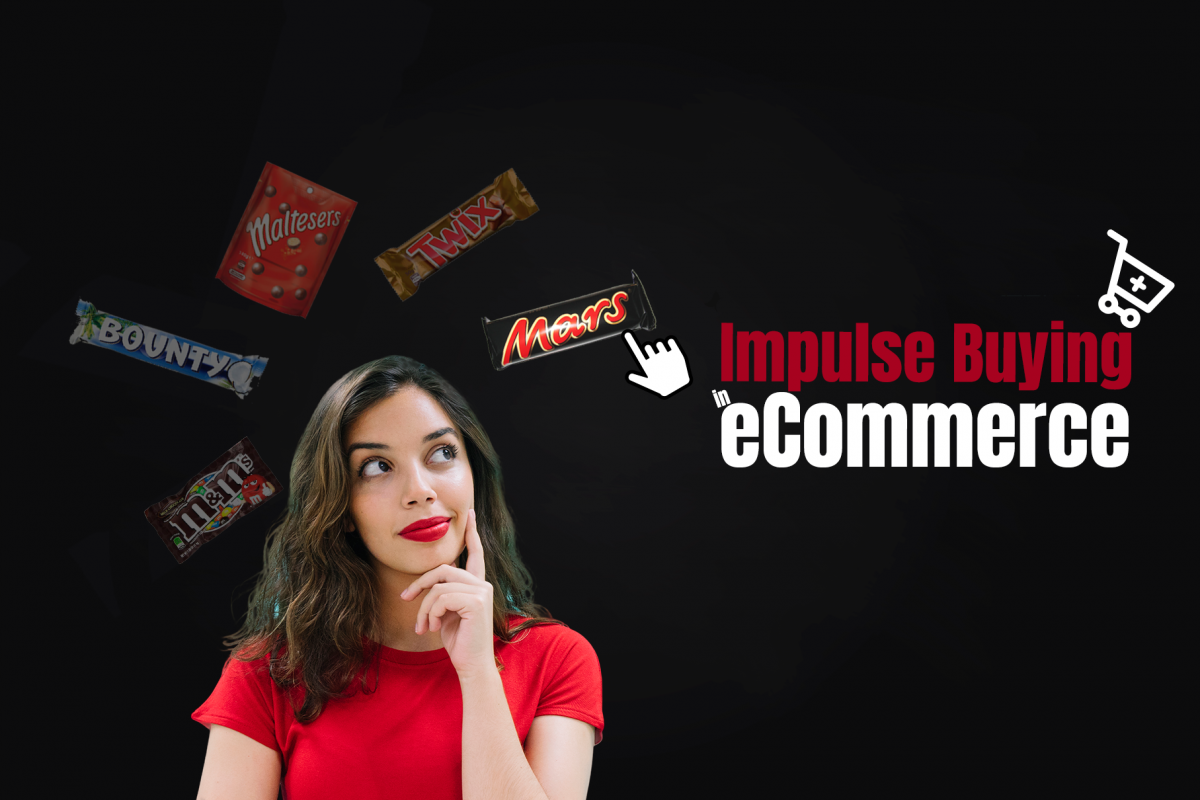 CPG- Impulse Buying in an e-commerce Environment