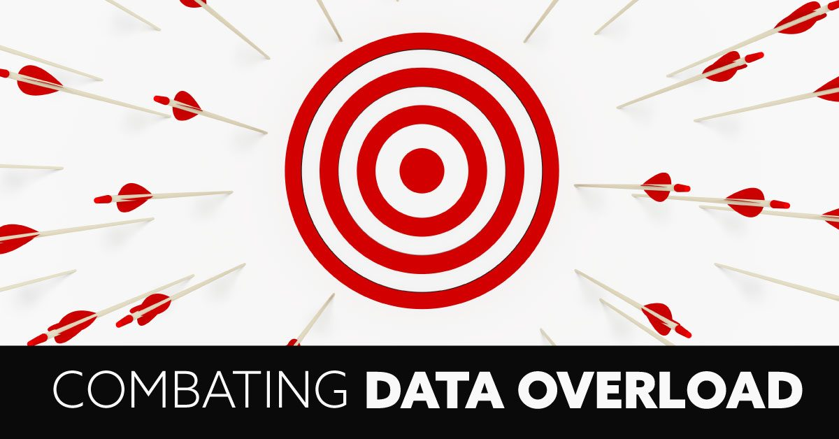 Combatting-Data-Overload